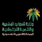 وزارة_الموارد_البشرية_والتنمية_الاجتماعية